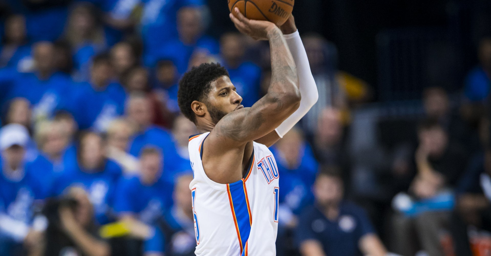 31a88b43447 Our event of the day is the NBA fixture between the Oklahoma City Thunder  and the Utah Jazz at Chesapeake Energy Arena. The Thunder find themselves  in a ...